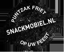 Snackmobiel.nl heeft de lekkerste patat van het land