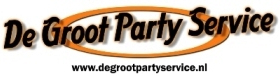 Een partytent huren in Helmond
