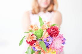 Bloemen bestellen, in verschillende soorten en maten