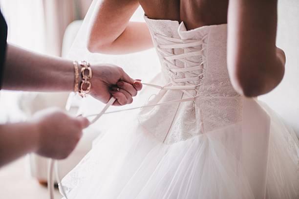 trouwfeest utrecht