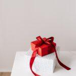 Waarom kiezen voor Kerstpakkettenplaza?